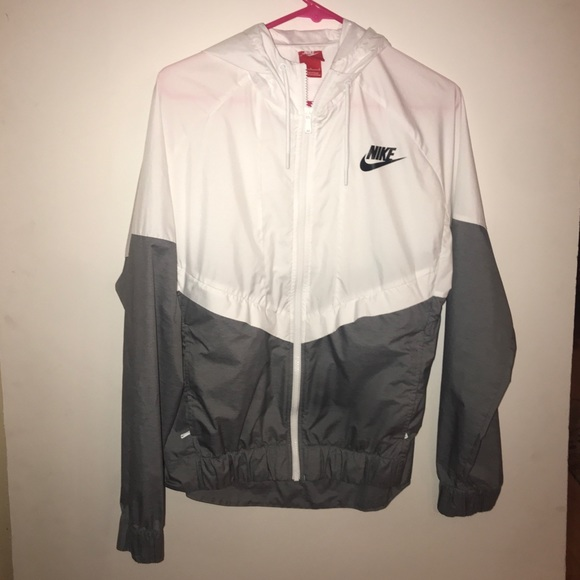 Nike Jackets & Blazers - Nike Wind-runner Jacket